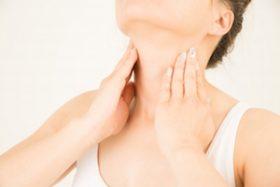 ネックエステミストの成分評価!首の横線で悩む敏感肌50代60代の口コミとは?