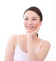ワンダーパーツ・ジェリーマスクの口コミ効果を評価!20分でモッチリ美肌の噂は本当?