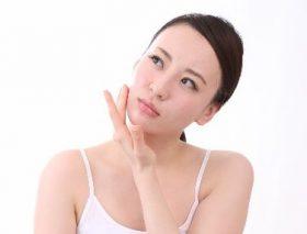 ヴィーナスプラセンタ原液の口コミ効果を評価!年齢肌に良いという噂は本当?