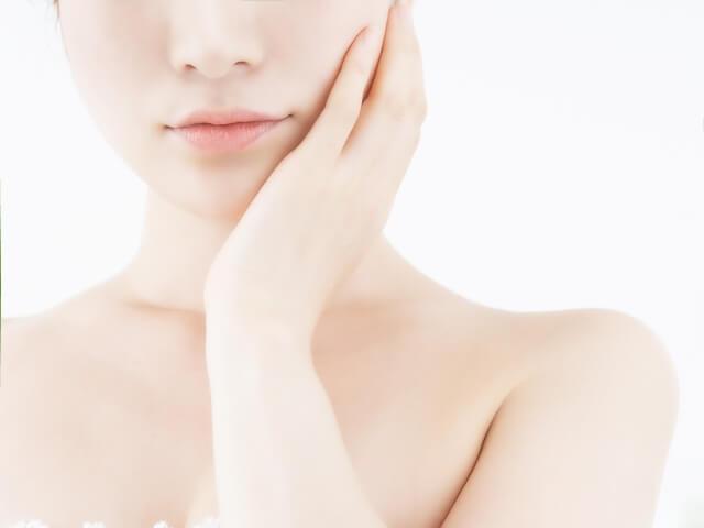 jfエッセンス幹細胞トライアルセットの口コミ噂効果やコスパの評価!他の幹細胞コスメとの違いは?